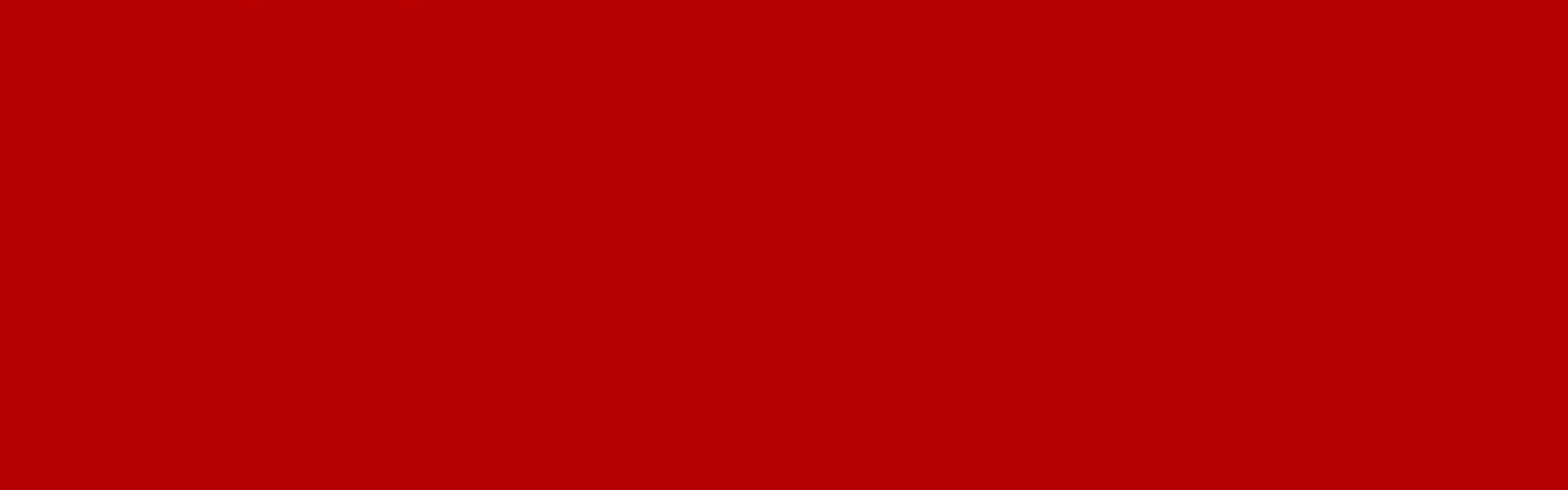 Μύλος Ματσόπουλου